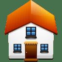 Debian для дома