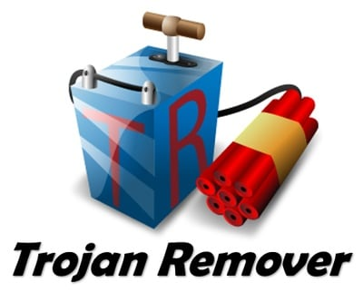 How to recover files after trojan virus
