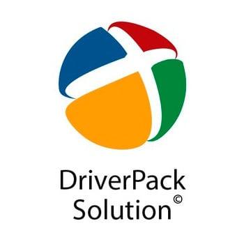 Обновление драйверов с DriverPack Solution