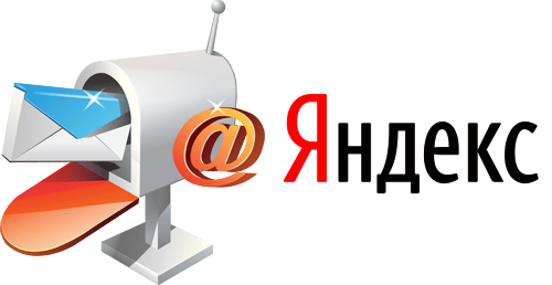 Почтовая служба