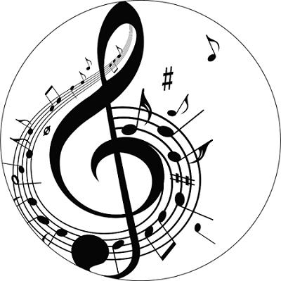 Связывание песен в один трек