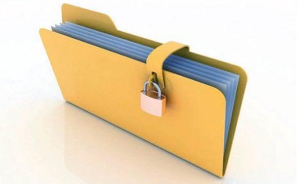 Получаем доступ к закрытым файлам