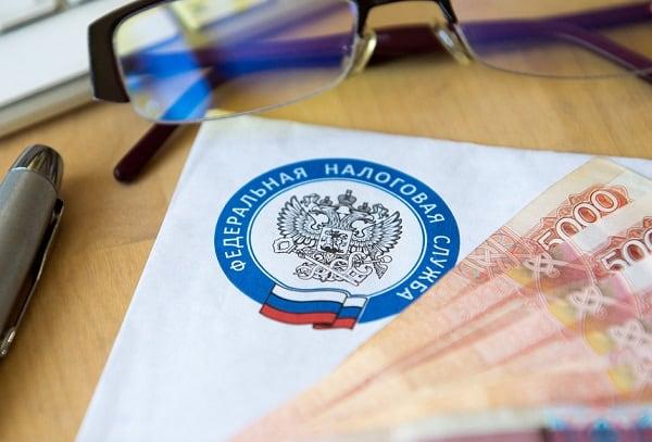 Не вовремя отправленные данные из ПФР в налоговую службу могут стать причиной ошибки 0400400011