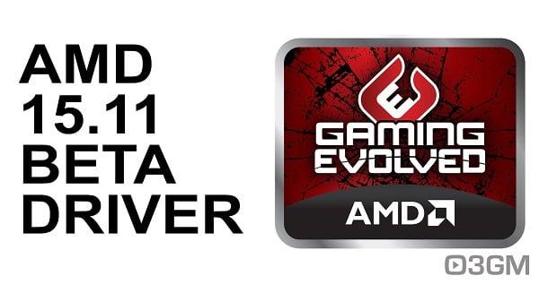 """Используйте хорошо зарекомендовавшую себя версию """"AMD Catalyst"""""""