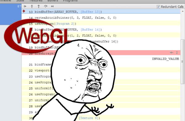 """Исправляем ошибки """"WebGL"""" в работе """"Яндекс.Браузер"""""""