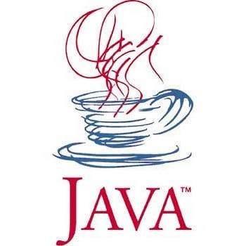"Установите на ваш ПК свежую версию ""Java"""