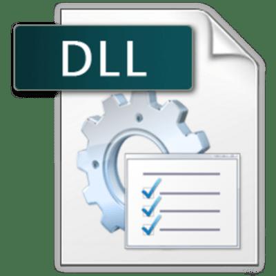 Dynamic Link Library - динамически подключаемая библиотека