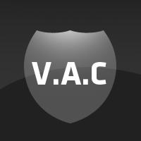 Иконка V.A.C