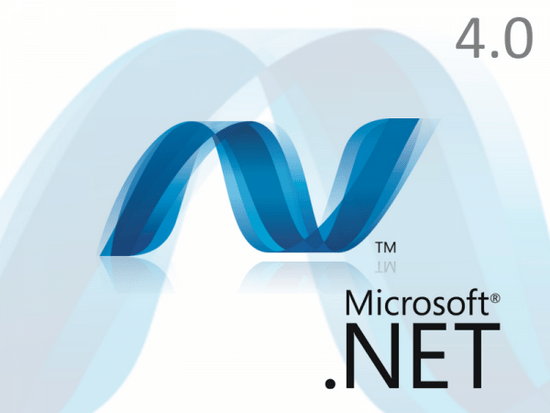 Устраняем ошибку - не удается инициализировать Microsoft .Net Framework 4.0