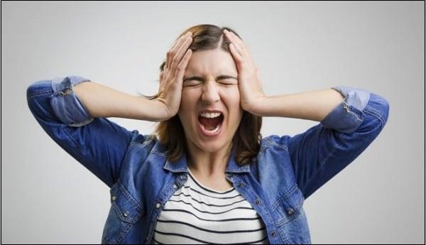 Цель коллекторских агентств - довести должника до стресса и заставить выплатить долг