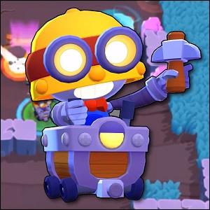 Carl персонаж