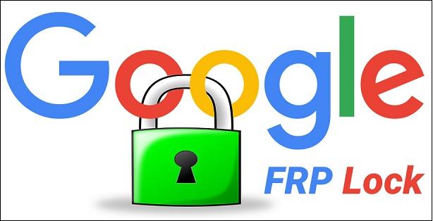 FPR Google