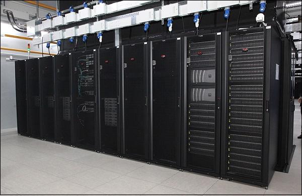 Сбой серверов ФНС