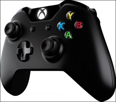 на Xbox 360 чит