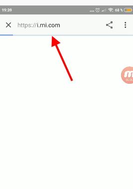 i.mi.com