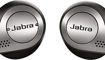 Наушники Jabra