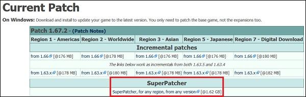 Суперпатчер Симс 3