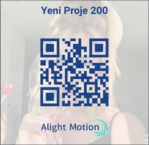 Yeni Proje код