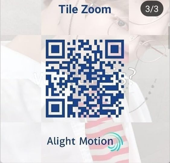 Код Tile Zoom