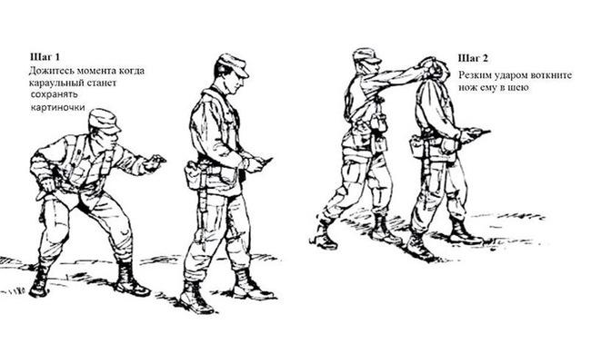 Пример мема про сохраненные картинки