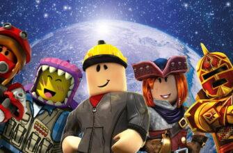 Персонажи игр ы на фоне планеты Земля