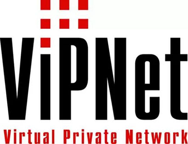 ViPNet CSP