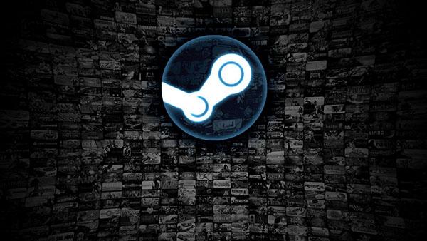 Платформа Steam