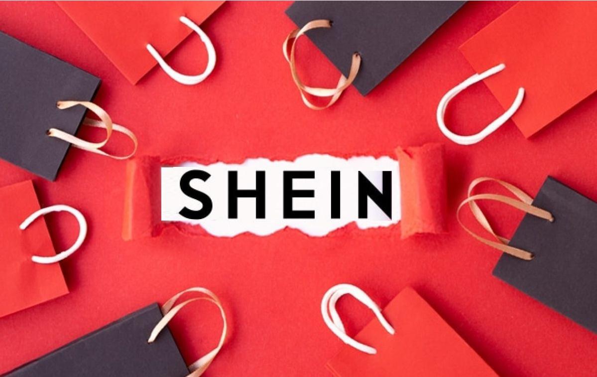 Картинка Shein