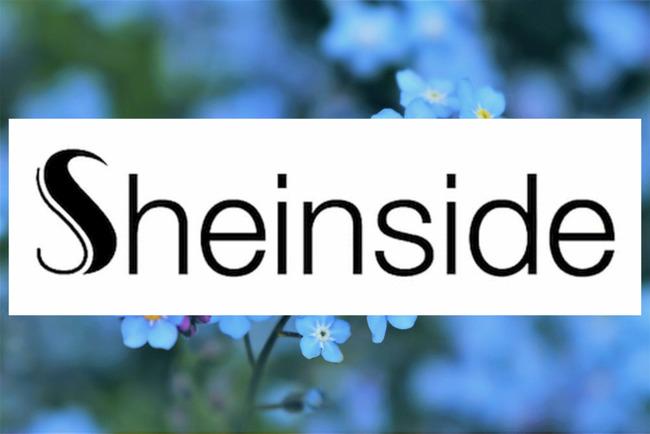 Лого Sheinside